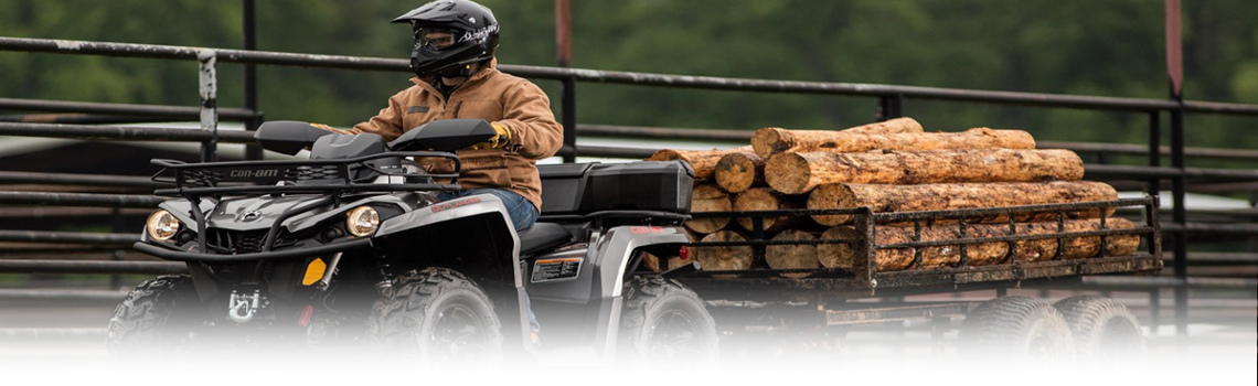 Can Am Atv Parts For Sale Paducah Ky >> Can Am Atvs Quads Powersports Of America Paducah Kentucky