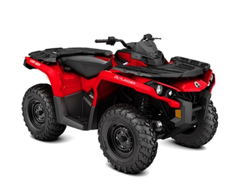 Can Am Atv Parts For Sale Paducah Ky >> Articles Info Powersports Of America Paducah Kentucky