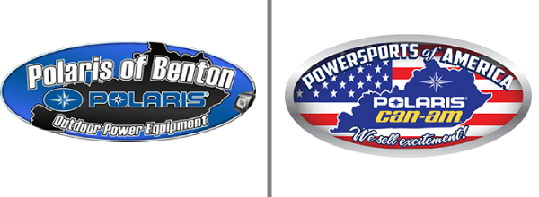 Powersports of America - Paducah, KY - Offering New & Used